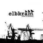 https://www.elbkram.de/wp-content/uploads/2017/03/Header_2018_Logo.jpg