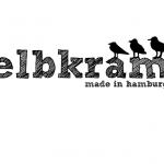 http://www.elbkram.de/wp-content/uploads/2017/03/Header_elbkram_Neu.png